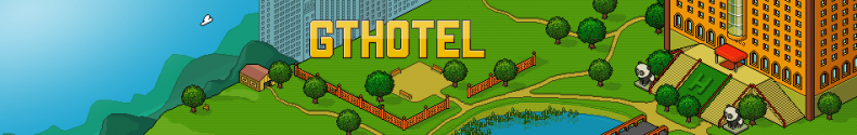 gthotelnews